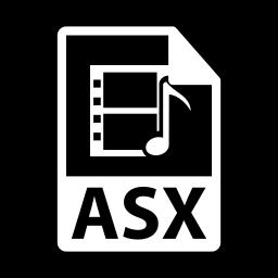 ASX playlist