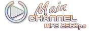 Ir a Main Channel (MP3 256kbps)