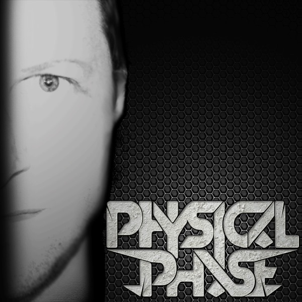 Physical Phase