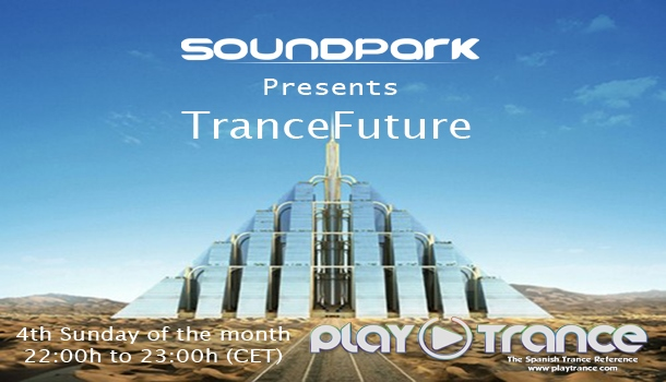 TranceFuture
